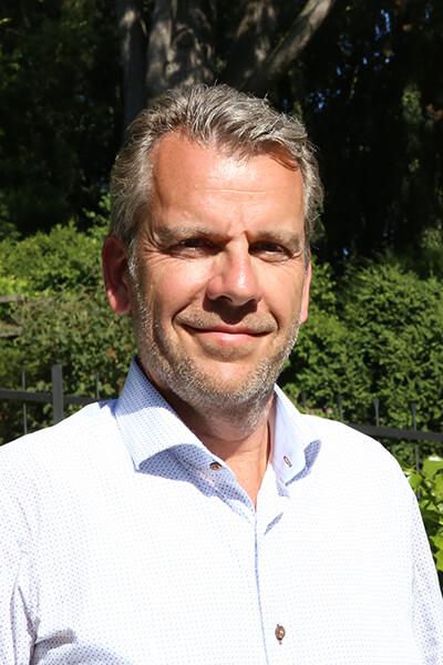 Christoph Vonplon