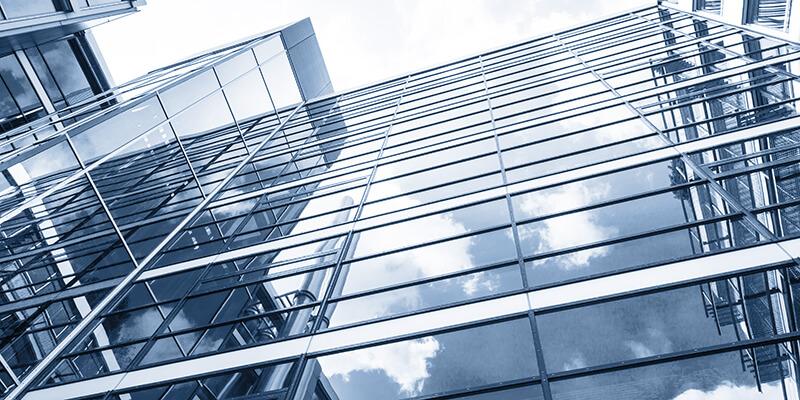 Clean Air Enterprise Product Service